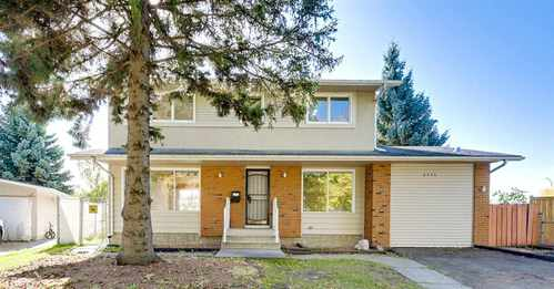 6423-147-avenue-mcleod-edmonton-01 at 6423 147 Avenue, Mcleod, Edmonton
