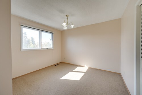 6423-147-avenue-mcleod-edmonton-25 at 6423 147 Avenue, Mcleod, Edmonton