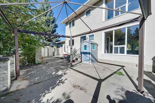6423-147-avenue-mcleod-edmonton-34 at 6423 147 Avenue, Mcleod, Edmonton