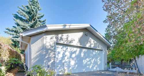 6423-147-avenue-mcleod-edmonton-39 at 6423 147 Avenue, Mcleod, Edmonton
