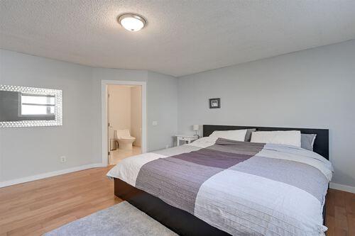 15423-73-street-ozerna-edmonton-11 at 15423 73 Street, Ozerna, Edmonton
