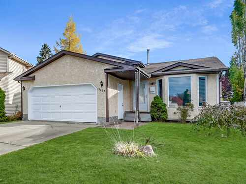15423-73-street-ozerna-edmonton-24 at 15423 73 Street, Ozerna, Edmonton