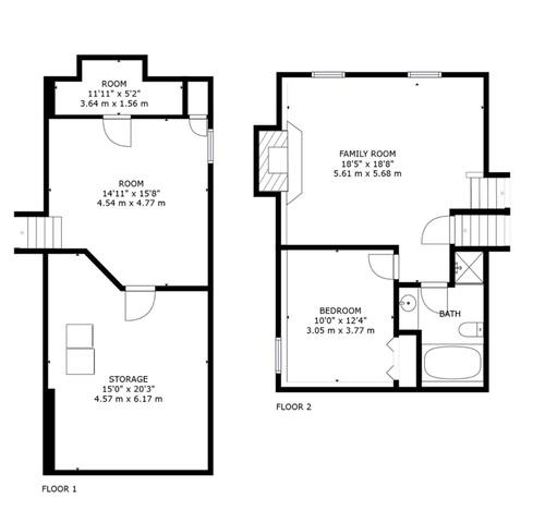 15423-73-street-ozerna-edmonton-26 at 15423 73 Street, Ozerna, Edmonton
