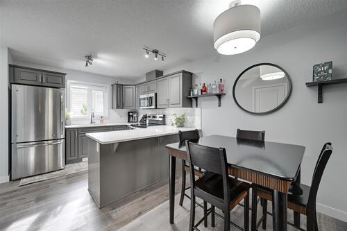12325-122-avenue-prince-charles-edmonton-05 at 12325 122 Avenue, Prince Charles, Edmonton
