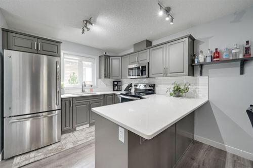 12325-122-avenue-prince-charles-edmonton-06 at 12325 122 Avenue, Prince Charles, Edmonton