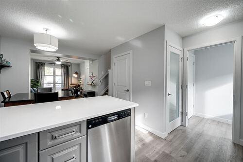12325-122-avenue-prince-charles-edmonton-08 at 12325 122 Avenue, Prince Charles, Edmonton