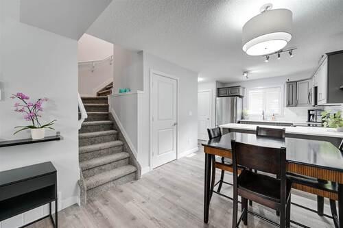 12325-122-avenue-prince-charles-edmonton-10 at 12325 122 Avenue, Prince Charles, Edmonton