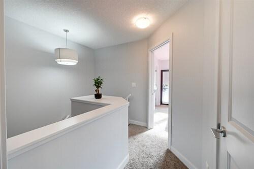 12325-122-avenue-prince-charles-edmonton-11 at 12325 122 Avenue, Prince Charles, Edmonton