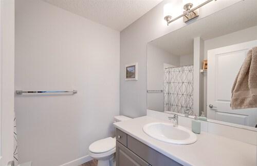12325-122-avenue-prince-charles-edmonton-16 at 12325 122 Avenue, Prince Charles, Edmonton