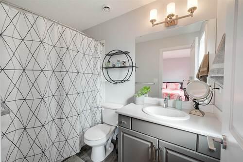 12325-122-avenue-prince-charles-edmonton-20 at 12325 122 Avenue, Prince Charles, Edmonton