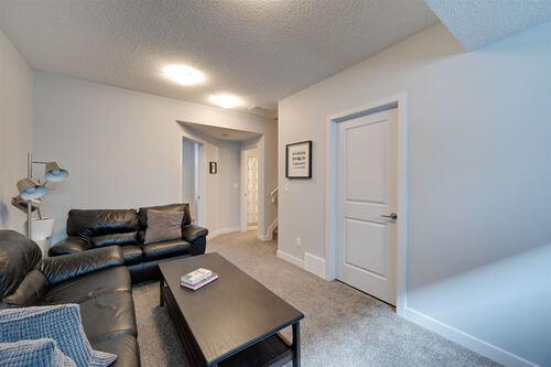 12325-122-avenue-prince-charles-edmonton-25 at 12325 122 Avenue, Prince Charles, Edmonton