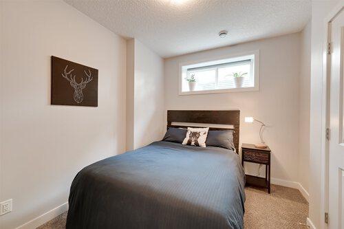 12325-122-avenue-prince-charles-edmonton-27 at 12325 122 Avenue, Prince Charles, Edmonton