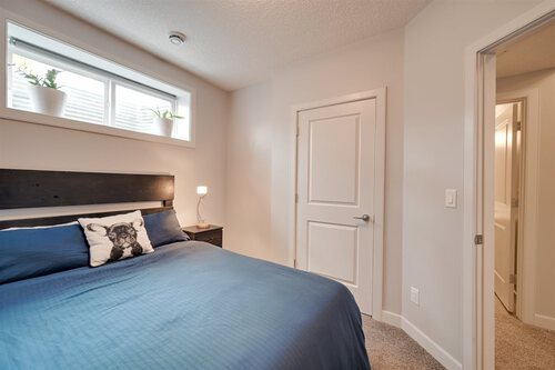 12325-122-avenue-prince-charles-edmonton-28 at 12325 122 Avenue, Prince Charles, Edmonton