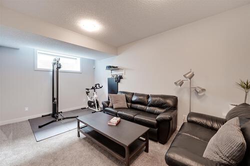 12325-122-avenue-prince-charles-edmonton-29 at 12325 122 Avenue, Prince Charles, Edmonton