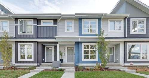 12325-122-avenue-prince-charles-edmonton-32 at 12325 122 Avenue, Prince Charles, Edmonton