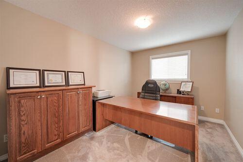 1604-150-avenue-fraser-edmonton-20 at 1604 150 Avenue, Fraser, Edmonton