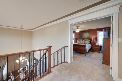1604-150-avenue-fraser-edmonton-23 at 1604 150 Avenue, Fraser, Edmonton