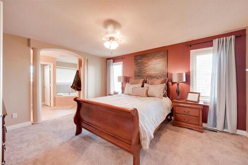 1604-150-avenue-fraser-edmonton-24 at 1604 150 Avenue, Fraser, Edmonton