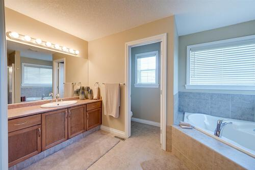 1604-150-avenue-fraser-edmonton-27 at 1604 150 Avenue, Fraser, Edmonton