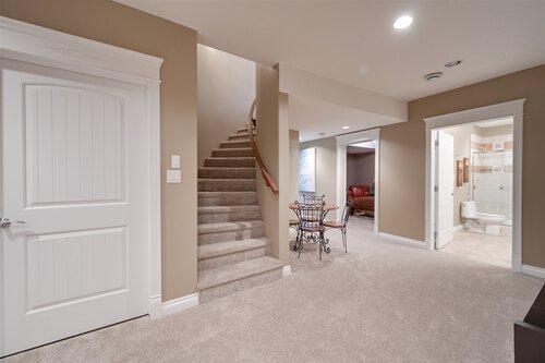 1604-150-avenue-fraser-edmonton-34 at 1604 150 Avenue, Fraser, Edmonton