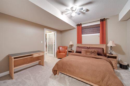 1604-150-avenue-fraser-edmonton-39 at 1604 150 Avenue, Fraser, Edmonton