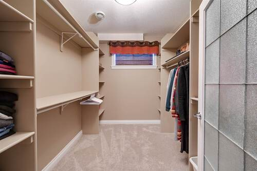 1604-150-avenue-fraser-edmonton-40 at 1604 150 Avenue, Fraser, Edmonton