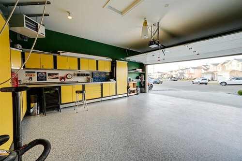 1604-150-avenue-fraser-edmonton-50 at 1604 150 Avenue, Fraser, Edmonton