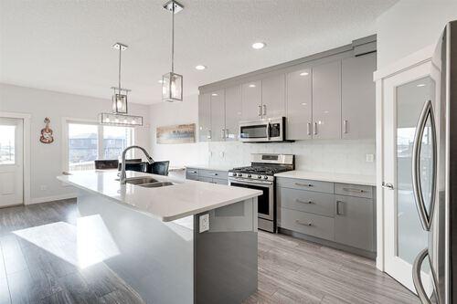 17723-13-avenue-windermere-edmonton-02 at 17723 13 Avenue Sw, Windermere, Edmonton