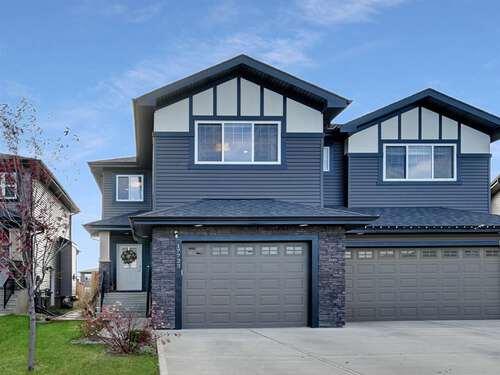 17723-13-avenue-windermere-edmonton-21 at 17723 13 Avenue Sw, Windermere, Edmonton