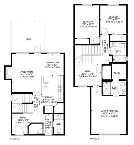 17723-13-avenue-windermere-edmonton-22 at 17723 13 Avenue Sw, Windermere, Edmonton