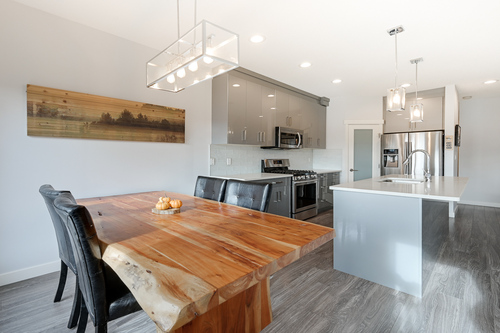 17723-13-avenue-windermere-edmonton-01 at 17723 13 Avenue Sw, Windermere, Edmonton