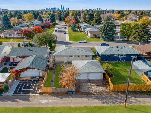 dji_1592-hdr-2-2 at 10403 42 Street, Gold Bar, Edmonton