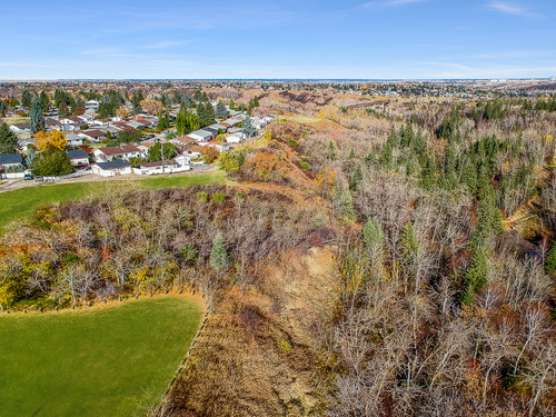 dji_1601-hdr-2 at 10403 42 Street, Gold Bar, Edmonton