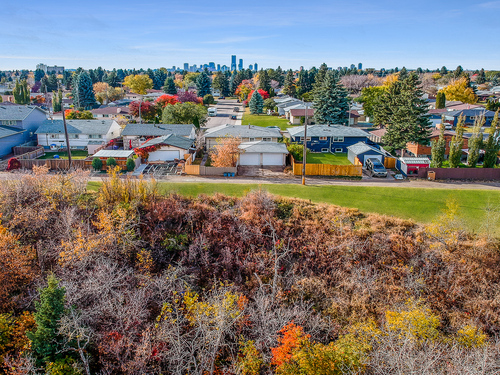 dji_1604-hdr-2 at 10403 42 Street, Gold Bar, Edmonton