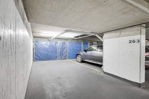 11074-ellerslie-road-richford-edmonton-20 at 324 - 11074 Ellerslie Road, Richford, Edmonton