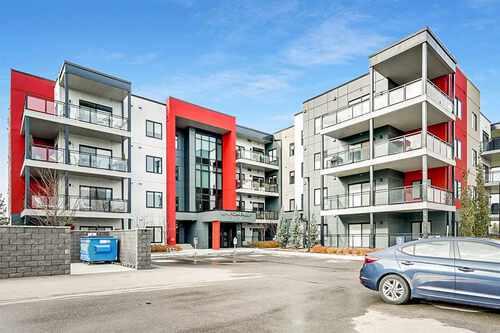 11074-ellerslie-road-richford-edmonton-22 at 324 - 11074 Ellerslie Road, Richford, Edmonton