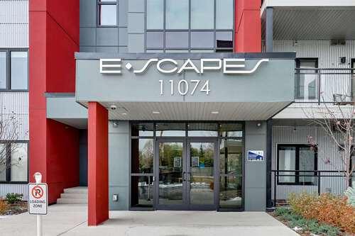 11074-ellerslie-road-richford-edmonton-23 at 324 - 11074 Ellerslie Road, Richford, Edmonton