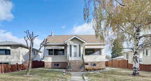 12925-123a-street-calder-edmonton-01 at 12925 123a Street, Calder, Edmonton