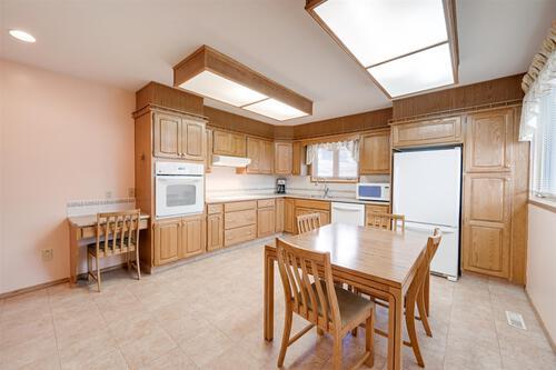 12925-123a-street-calder-edmonton-02 at 12925 123a Street, Calder, Edmonton