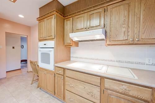 12925-123a-street-calder-edmonton-05 at 12925 123a Street, Calder, Edmonton
