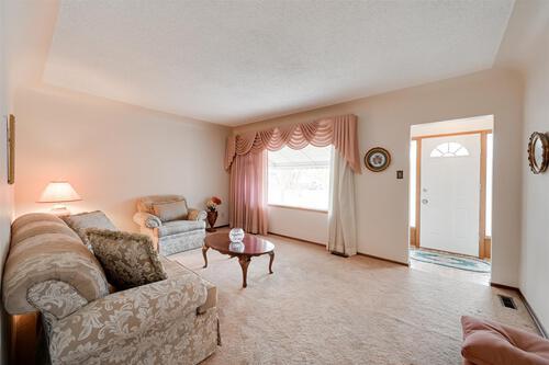 12925-123a-street-calder-edmonton-07 at 12925 123a Street, Calder, Edmonton