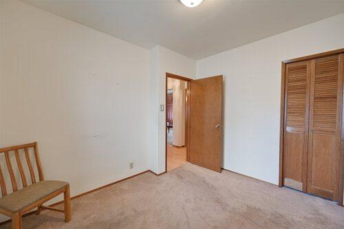 12925-123a-street-calder-edmonton-15 at 12925 123a Street, Calder, Edmonton