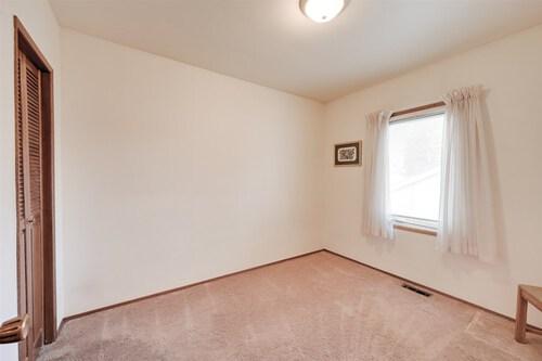 12925-123a-street-calder-edmonton-16 at 12925 123a Street, Calder, Edmonton