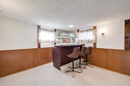 12925-123a-street-calder-edmonton-20 at 12925 123a Street, Calder, Edmonton