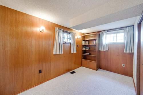 12925-123a-street-calder-edmonton-21 at 12925 123a Street, Calder, Edmonton
