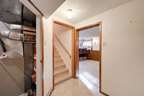 12925-123a-street-calder-edmonton-23 at 12925 123a Street, Calder, Edmonton