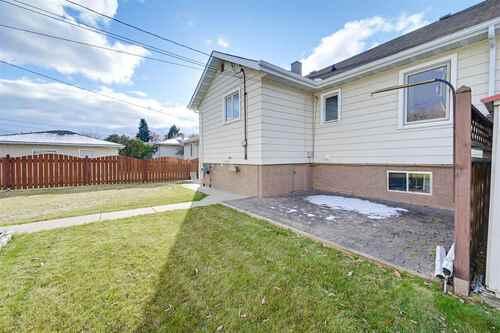 12925-123a-street-calder-edmonton-28 at 12925 123a Street, Calder, Edmonton
