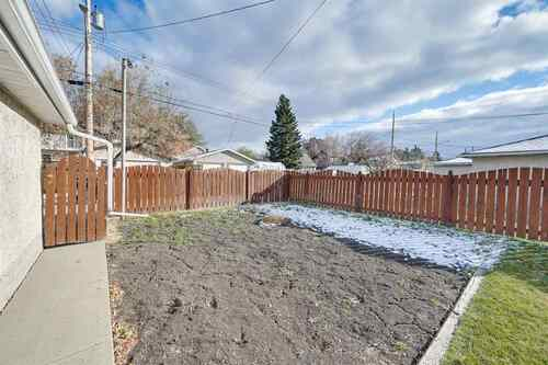 12925-123a-street-calder-edmonton-29 at 12925 123a Street, Calder, Edmonton