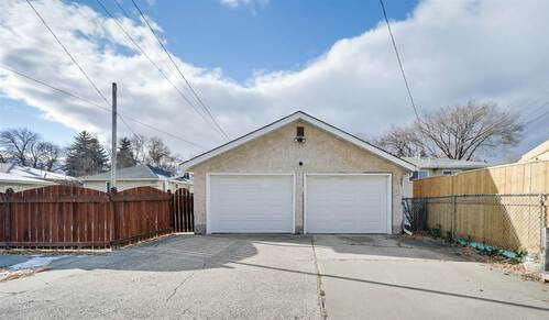 12925-123a-street-calder-edmonton-31 at 12925 123a Street, Calder, Edmonton
