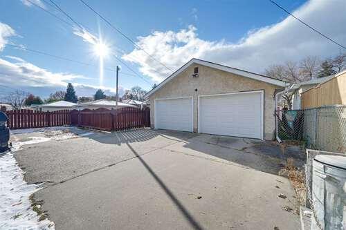 12925-123a-street-calder-edmonton-32 at 12925 123a Street, Calder, Edmonton